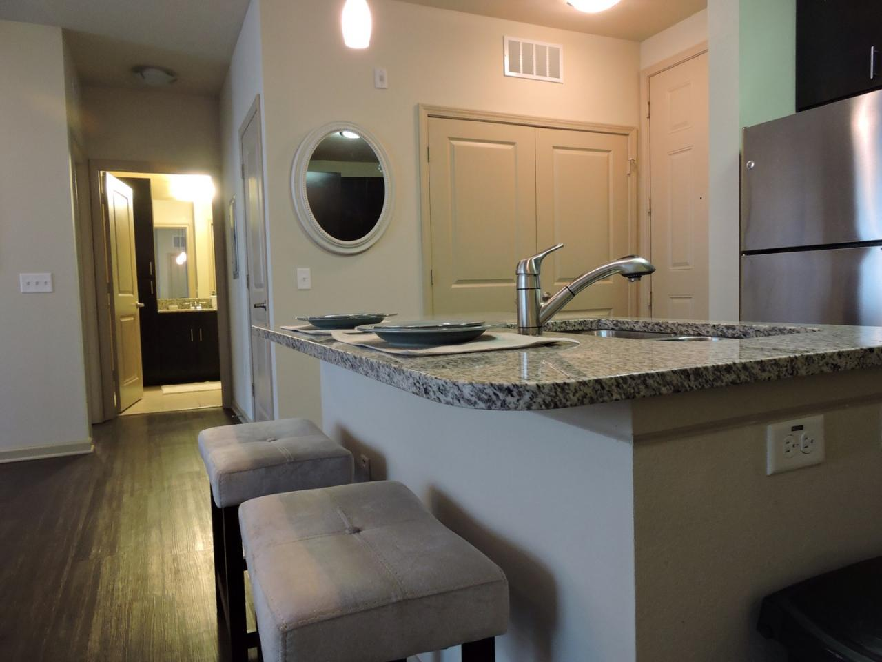 tampa bay suites custom housing solutions photo gallery